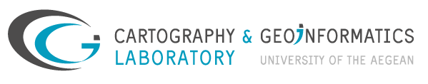 Cartography and Geoinformatics Laboratory